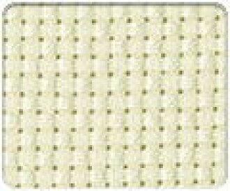 科斯莫绣花布号 3900 jabbacross 55 刺绣面料 10P24Oct15