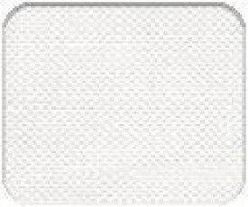 【楽天ランキング入賞商品】コスモ刺しゅう布No.300 麻地クラッシー刺繍布