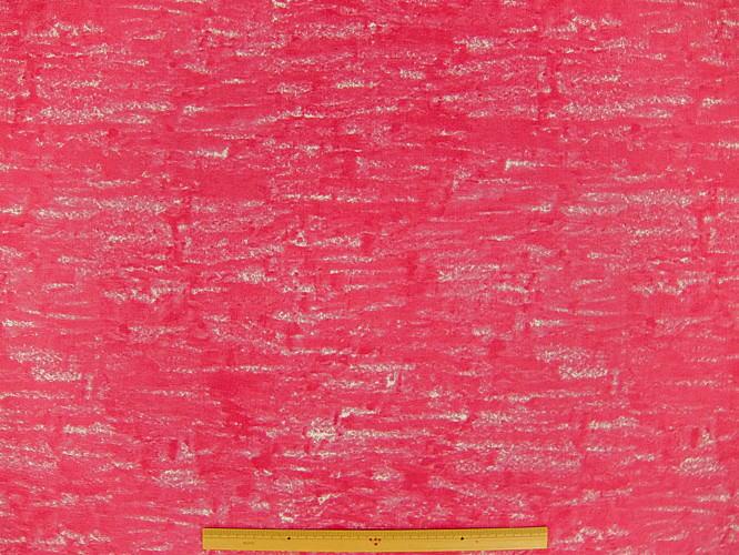 入園入学 キャンバス生地 布 nakaniwa ナカニワ クレヨン 無地調 Yusuke Yonezu 米津祐介 NAKF07−P ピンク 商用利用不可