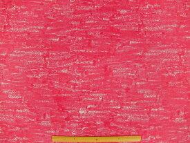 メーカー完売 入園入学 キャンバス生地 布 nakaniwa ナカニワ クレヨン 無地調 Yusuke Yonezu 米津祐介 NAKF07−P ピンク 商用利用不可