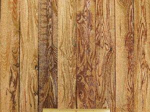 輸入 ゴブラン生地 布 フローリング 木材 87418−01 床材 板材 B&Bファブリックス 商用利用可能