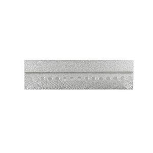 MIYUKI ミユキデリカビーズ織り金具パーツ ブローチ金具高級型商品番号 BR10/MS