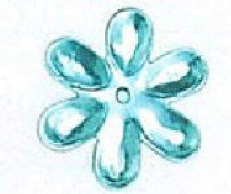 美雪美雪珠配件 fancyspancoal 產品編號 H5551