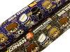 把入园入学人物绗缝布料布名侦探柯南×kombekkusu AQ6300-1课包运动服在厂商已售罄的2015年放进去,商业用途在腰包不可能