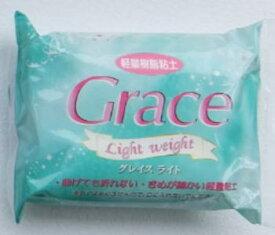 軽量粘土 グレイス ライト120g品番 NO.875