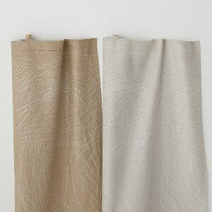 JG10751 綿麻ヘリンボン生地 naniIRO Textile 2018 ナニイロ 伊藤尚美 JG10751−1 Formen 商用利用不可
