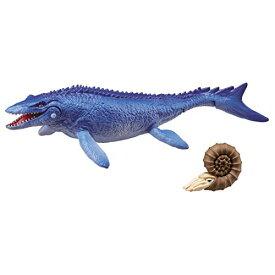 アニア AL-07 モササウルス (水に浮くVer.)
