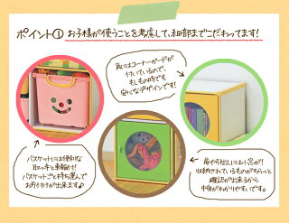 https://image.rakuten.co.jp/kyarahouse/cabinet/remake/kc_03.jpg