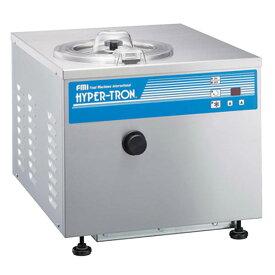FMI アイスクリームフリーザー ハイパートロンミニ FAIG101 HTF-6N【TC】 送料無料