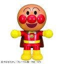【それゆけアンパンマン おもちゃ】アンパンマン はじめてのおしゃべり36【ベビー玩具 ベビートイ 幼児向け 知育玩具】アガツマ 【TC】