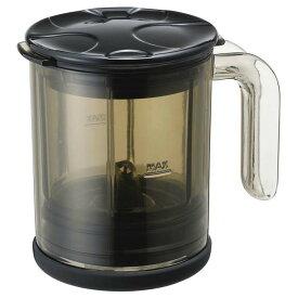 KHS コーヒープレス マグ FP5154送料無料 コーヒーマグ コーヒー おしゃれ 調理器具 キッチン用品 貝印 【D】