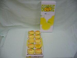 ニューサマー オレンジケーキ(小)