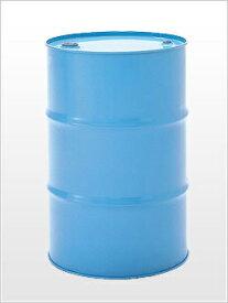 ドラム缶 一般クローズドラム缶(タイトヘッド)200Lタイプ