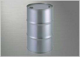ステンレス ドラム缶 クローズタイプ 200リットル 日本一の品質と出荷量の日本製缶工業製