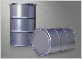 ステンレス ドラム缶 オープンタイプ SUS304 200L(1.5t) 日本一の品質と出荷量の日本製缶工業製