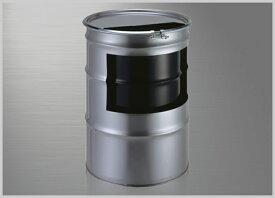 ステンレス ドラム缶 サルベージ UN対応品 日本一の品質と出荷量の日本製缶工業製