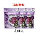 【送料無料】アサイー(アサイ) スムージー(無糖) 100g×12袋 サンバゾン【要冷凍】【あす楽対応】【アサイー ジュー…