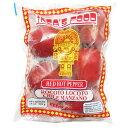 レッドホットペッパー ロコト インカフーズ 冷凍 425g 【あす楽対応】
