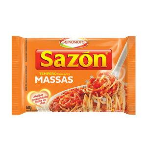サゾン パスタ・ポテト・米用 粉末調味料 60g(5g×12袋)Sazon Ajinomoto【あす楽対応】
