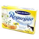 ぬるチーズ プロセスチーズ 150g Requeijao Agua na bocA 【あす楽対応】