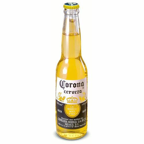 コロナ エキストラ ビール 355mlcorona extra cerveza【あす楽対応】【メキシコ ビール】【コロナ 最安値】【楽フェス_ポイント10倍】10P04Mar17