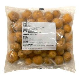 アンデスポテト(パパクリオージャ) コロンビア産 冷凍 1kg【あす楽対応】