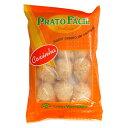 ブラジル風コロッケ コシーニャ(鶏肉) PRATO FACIL【あす楽対応】10P04Mar17