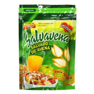 自动麦子隔扇300g salvavena GRANO DE ORO 05P20Jan17