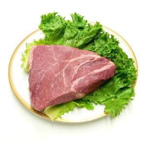 【牛セール】バーベキューに! ランプ・イチボ(ピッカーニャ・アルカトラ) 牛肉 約500g【要冷凍】【あす楽対応】【シュラスコ】【牛ブロック肉】【ステーキ肉】【冷凍食品】【非常食】