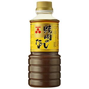 【焼肉のタレ】焼肉のたれ 中辛 420g【イチミツボシ】