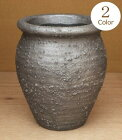 和鉢盆栽ミニ盆栽[172-151]植木鉢和風陶器手造り室内用