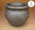 和鉢盆栽ミニ盆栽[172-152]植木鉢和風陶器手造り室内用