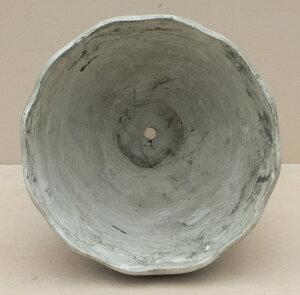 【15%OFF】植木鉢プランターファイバーストーン[194-932LL]11号