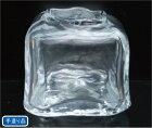花瓶【オープニング特価30%引】207-302-3/フラワーベース/カビン/かびん/ガラス/花器
