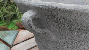 【15%OFF】植木鉢テラコッタ[185-403-13]13号素焼き陶器植木鉢鉢カバーおしゃれ可愛いガーデニング