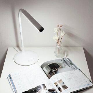 LEDデスクライト読書灯調光LED照明ledデスクスタンドライトLEDデスクスタンド目に優しい学習用デスクライトledスタンドライト卓上スタンドデスク学習机寝室オフィス電気スタンドLEDライトおしゃれ