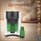 アロマディフューザーアロマ芳香器アロマオイルネブライザー式アロマポットusbコンセント小型香りおしゃれ可愛いシンプル軽量卓上シンプルスマート水を使わないオイル別売り