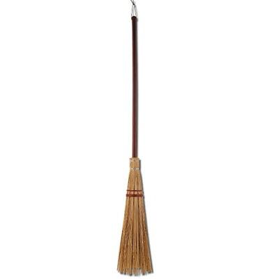送料無料!※代引不可※芝生を傷つけずに落ち葉・ゴミだけをしっかりと掃きとる!砂利の中からもゴミだけを掃き集める!アスファルトの掃除にもおすすめ!アズマ工業屋外用庭箒名匠168外苑ほうき