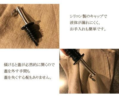 https://image.rakuten.co.jp/kyoei-kk/cabinet/catalog/ebm/668217200-5.jpg
