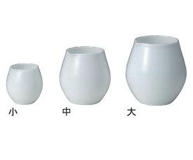 卓上用品 ティー・お茶・紅茶用品 ミルク・シロップ・容器・ポット ガラス製 ガラス ティファニーミルクピッチャー丸 小32ml(EBM20-1)(1153-22)