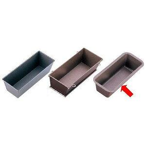 製菓用品・パウンド型 お菓子作り・道具 28cm ゴーベル パウンドケーキ型 223330 28cm (8-1044-0302)