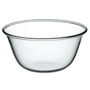 製菓用品?ゼリー型?耐熱ガラス?電子レンジ・オーブンOK iwaki(イワキ) スイーツカップ ヨーグルト KBT943 (7-0998-1401)