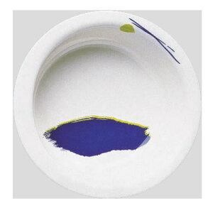 送料無料 Daiwa|プラスチック食器|メラミン製|介護・自助食器|病院|施設 10個セット/10個以上端数注文可 ボール セレナーデ(Φ150×H40mm・355ml) (台和)[HS-102-SE]