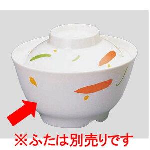 Daiwa|プラスチック食器|メラミン製|介護・自助食器|リハビリ|病院|施設 10個セット/10個以上端数注文可 飯碗・大(身) ワルツ(Φ141×H74mm・630ml) (台和)[YD-40-WA]