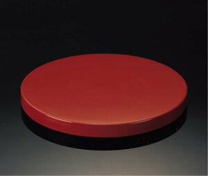 メラミン 風合鉢 うどん鉢用(777・K757対応) ふた ウルミ (176×15mm) マンネン/萬年[71M-C] 業務用 プラスチック製 メラミン製 樹脂製 無地食器