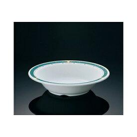 メラミン オーベルジュ 16.5cmスープ皿 (165×36mm) マンネン/萬年[AU-7819] 業務用 プラスチック製 メラミン製 樹脂製 洋食器 丸深皿 スープ皿 プレート 浅鉢