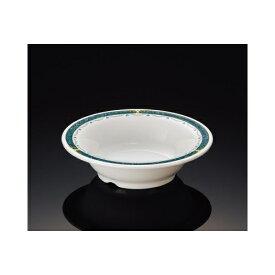 メラミン オーベルジュ 14.5cmベリー皿 (145×38mm・230cc) マンネン/萬年[AU-7820] 業務用 プラスチック製 メラミン製 樹脂製 洋食器 丸深皿 丸浅鉢 サラダ鉢 取り皿