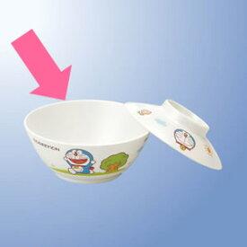 ※2個セット※メラミン子供用食器 ドラえもん 汁椀 身 (112×46mm・255cc) マルケイ[J6BDO] 業務用 プラスチック製 保育園・幼稚園・飲食店向け