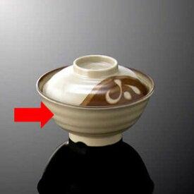 メラミン 丼 小 直径143mm H67mm 530cc 飛騨路[A26HG] マルケイ 業務用 食洗機対応 割れにくい 丈夫 業務用 プラスチック 樹脂 食器 皿 D8