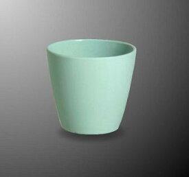 メラミン コップ 小 直径74mm H69mm 175cc 青磁[C3G] マルケイ 業務用 食洗機対応 割れにくい 丈夫 業務用 プラスチック 樹脂 食器 皿 D8